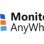 Monitors Anywhere