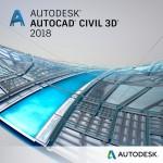 autocad-civil-3D-2018-badge-2048px