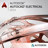 autocad-electrical-2014-badge-200px