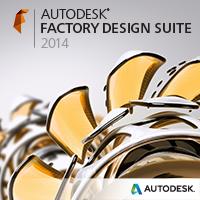 factory-design-suite-2014-badge-200px