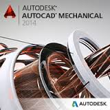 autocad-mechanical-2014-badge-200px