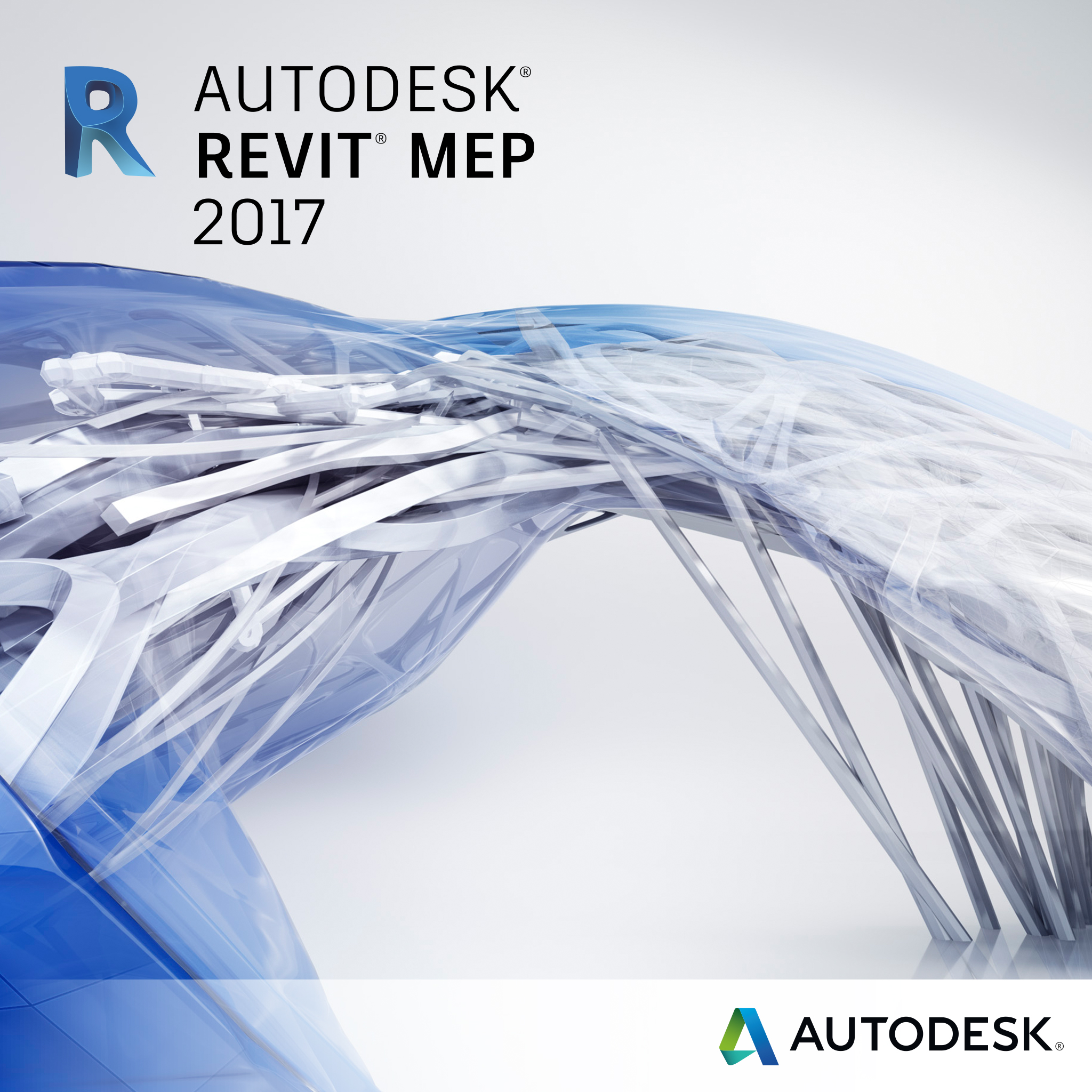 Autodesk revit architecture 2017 srinconfghanen s blog for Architecture 2017