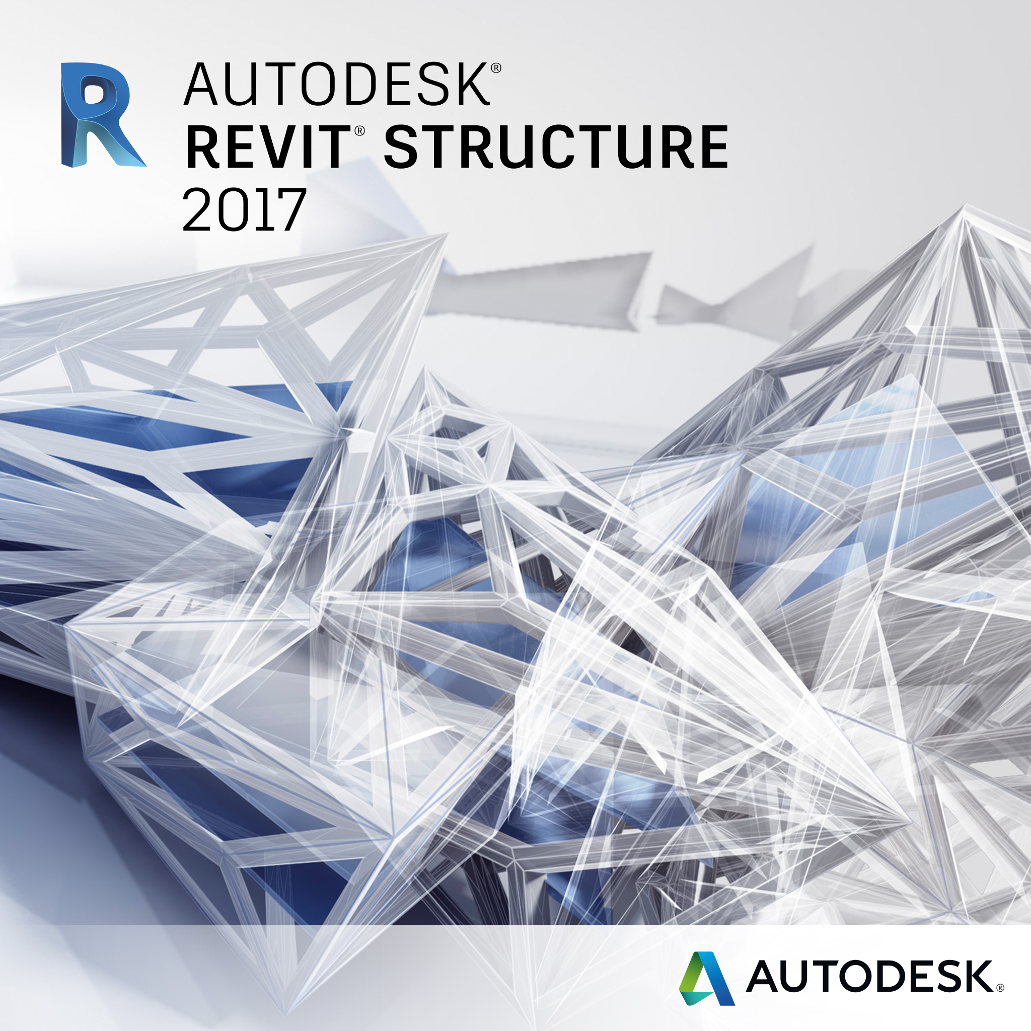 Mastering autodesk revit architecture 2017 pdf coamatho for Architecture 2017