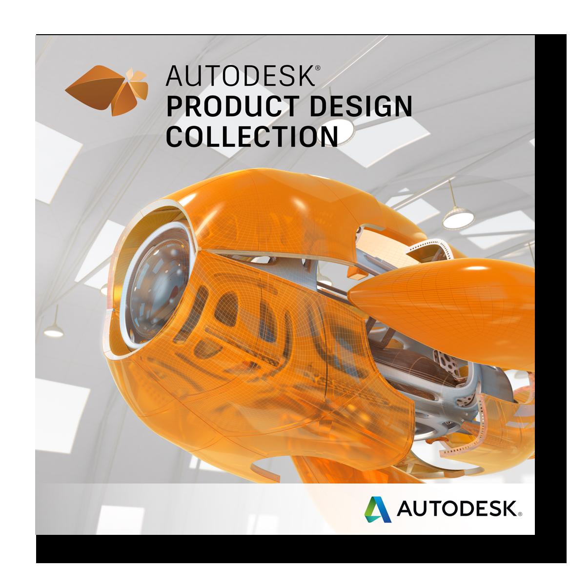 Autodesk 3ds Max Design 2018 - Maximum Solutions Corporation