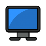 PickFromScreen