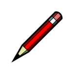 cursor_pencil