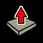 cursor_pushpull