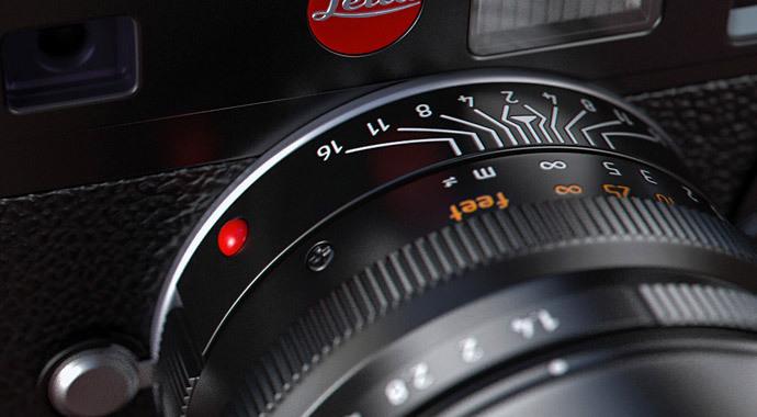 5tonic-camera-vray