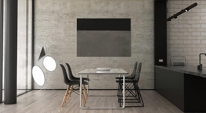 javier-weinstein-interior-design-vray-sketchup