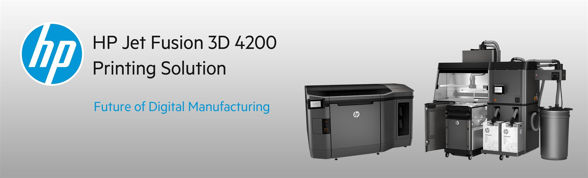HP-Jet-Fusion-3D-Printing-Solution_Website