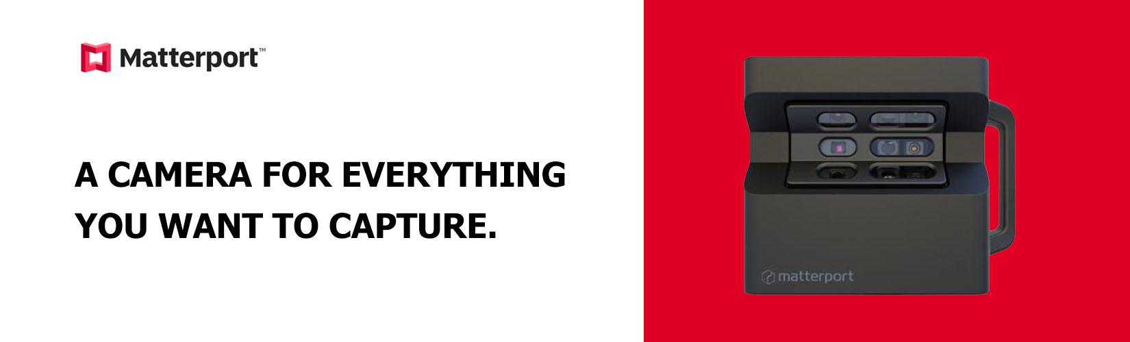 Matterport-Web-Banner