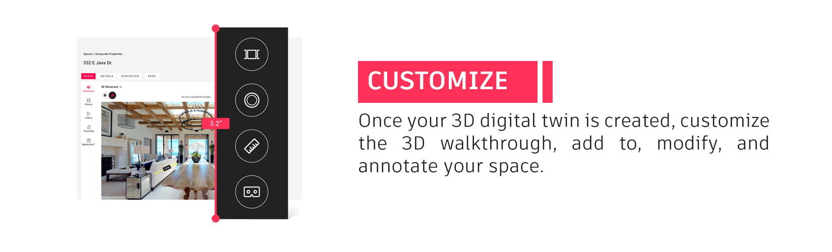 4-Matterport-Slide-Image-Customize