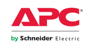 apc-by-schneider-electric-logo
