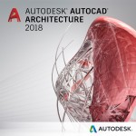 autocad-architecture-2018-badge-2048px