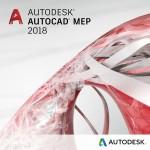 autocad-mep-2018-badge-2048px