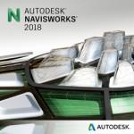 navisworks-2018-badge-256px