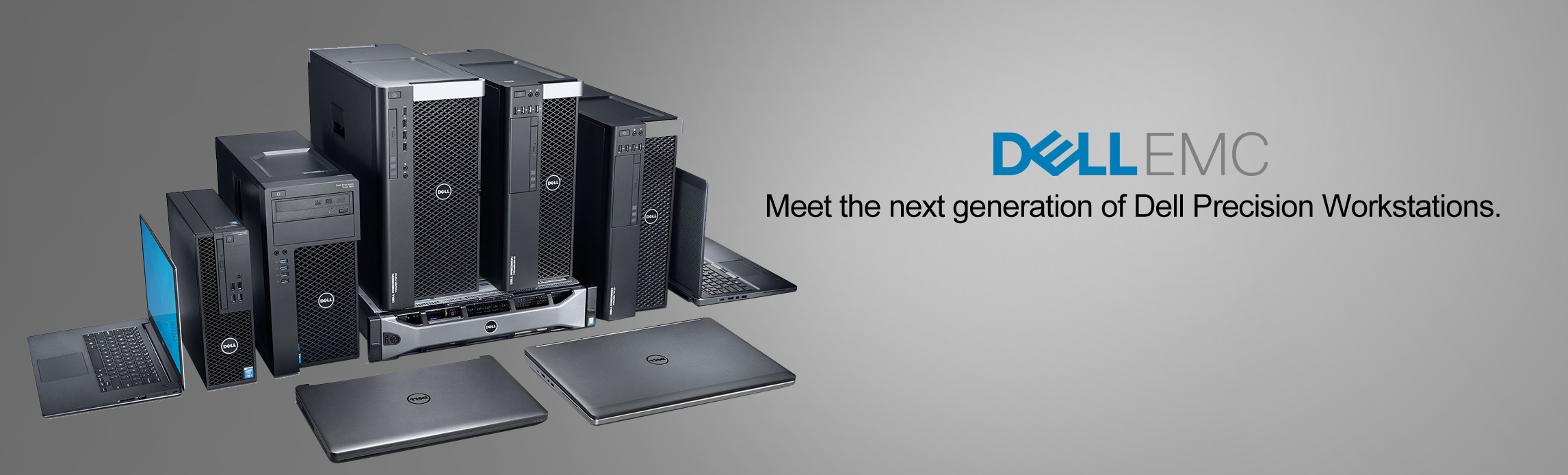 Dell-100-res